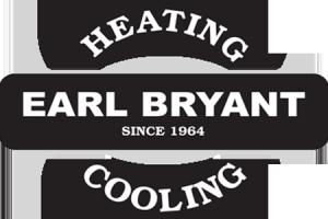 Earl Bryant Logo 2